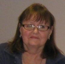 Marie Catlin, Treas