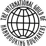 TIGHR Logo RS