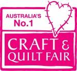 Craft&Quilt_2011