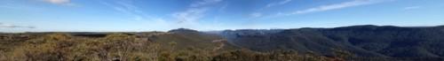 Mt Bushwalker resized