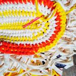 Naarlbinding_toothbrush_rugmaking_Bec_Andersen_QLD_Aust