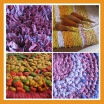 Rugmaking_3_in_1_August-22_23_2014