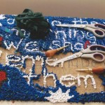 Rag_rug_hooked_by_Judith_Brook_Aust_and_NewZealand