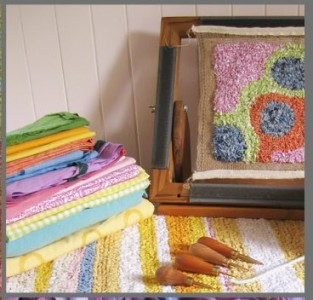 Rugmaking_by_Hand_Bris_QLD_2014