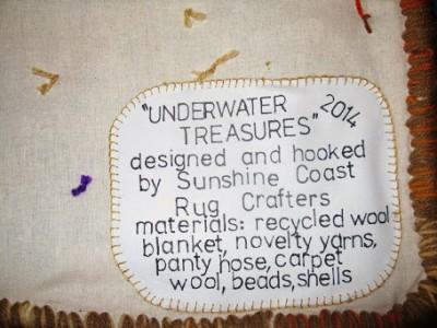 Underwater_treasures_back