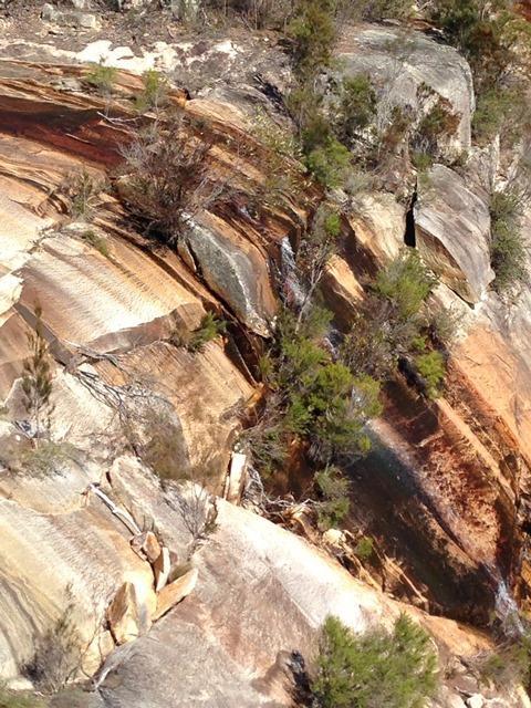 Granite Falls_NSW_Australia