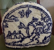 Willow_Tea_Cosy_Hooked_by_Jennifer_Anderson_Strath_Matters_South_Australia