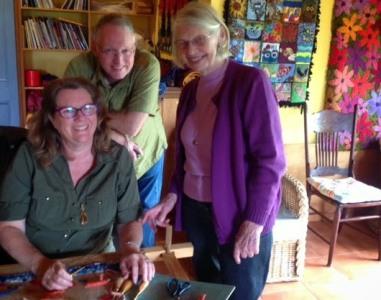 Catherine_and_Alan_visiting_Miriam_NSW_Australia