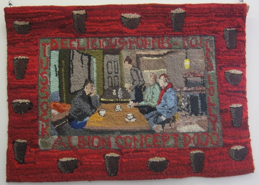 Coffee_Shop_hooked_by_Maggie_Hickey_Braidwood_Australia