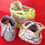 Basket_and_totes_created_with_toothbrush_rugmaking_technique_by_Judith_Stephens_South_Australia