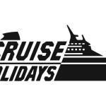 Cruise_Holidays_Melanie_Furlong_Group_Travel_Specialist