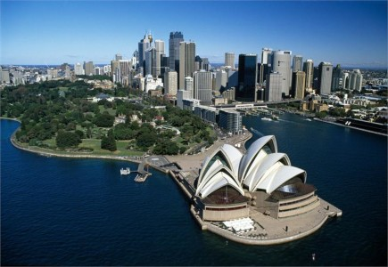Cruise_Holidays_Rughooking_2016_from_Sydney