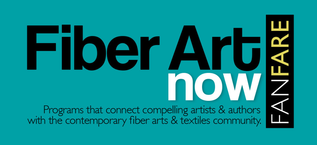Fiber-Art-Now-fanfare-logos-aqua-1-1024x469
