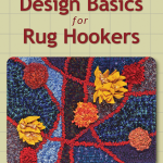 Design_Basics_for_Rug_Hookers_Susan_Feller_USA
