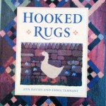 Hooked_Rugs_by_Ann_Davies_and_Emma_Tennant