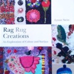 Rag_Rug_Creation_book_review