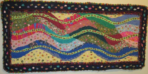 The_Hills_are_alive_with_colour_designed_and_hooked_by_Robin_Inkpen_Western_Australia