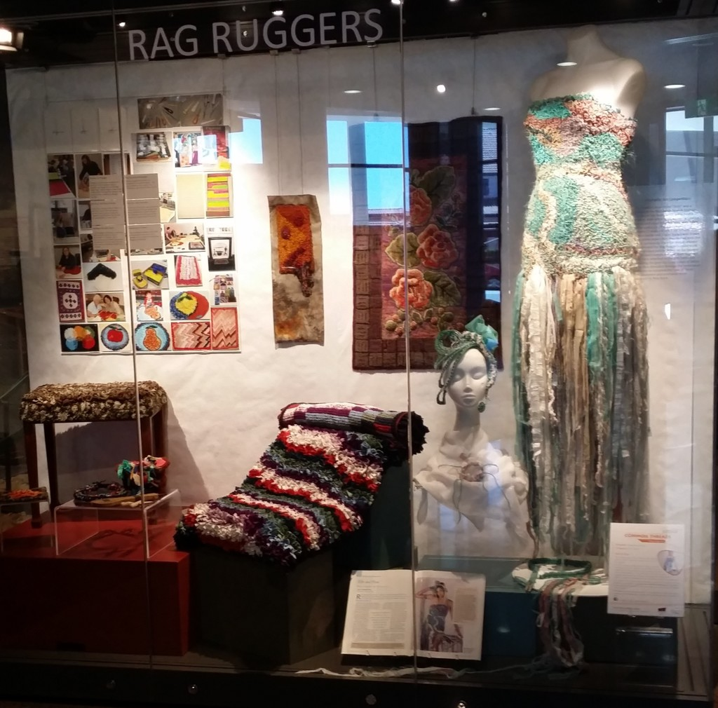 Wanneroo_Museum_West_Australia_Rag_Ruggers_display_1