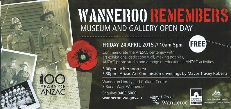 Invitation_Wanneroo_Remembers_24-4-2015