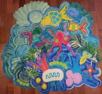 Great_Barrier_Reef_by_Kira_Mead_Albany_West_Australia