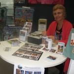 Raffle_Rugs_Beerwah_Library_QLD_Aust