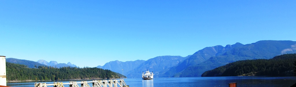 BC_Ferry_Earls_Cove_Canada