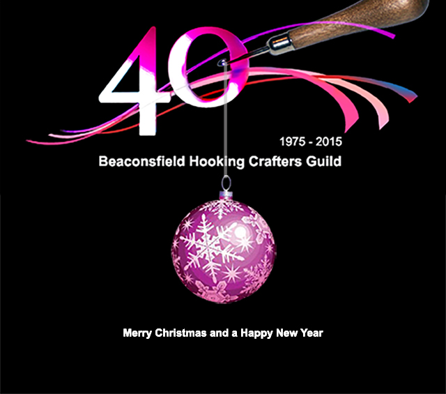Beaconsfield_Hooking_Crafters_Guild_40th_Xmas2015_72