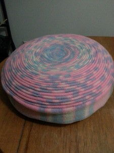 Quillie_Floor_cushion_by_Kira_Mead
