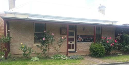 Smiths_cottage_Albany_Western_Australia