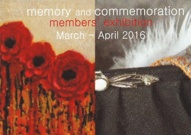 Memmory_Commemoration - Copy