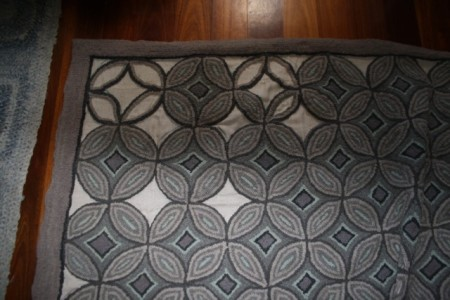 Anne's_rug_almost_complete