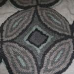 Anne's_rug_detail