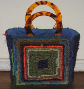 Locker-hooked_Tote_Bag_designed_&_hooked_by_Robin_Inkpen_Donnybrook_Western_Australia