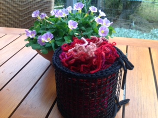 Wool_basket_completed_by_Judith_Stephens_SA_Australia