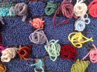 Wool_sorted_project_underway