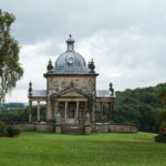 1 800px-Castle_Howard_-_Temple_of_the_Four_Winds[1]