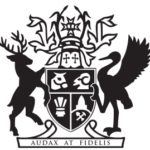 12_QLD_Government_logo