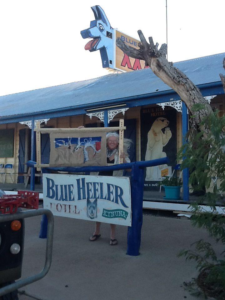 Blue_Heeler_Pub_Kynuna_central_west_QLD
