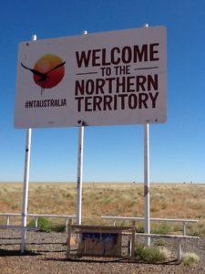 NT_QLD_border_near_Camooweal