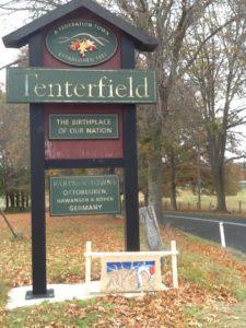 Tenterfield_NSW