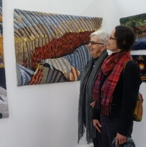 1_1_nsw_gail_nichols__maggie_hickey_admiring_gails_hooked_wall_hangings