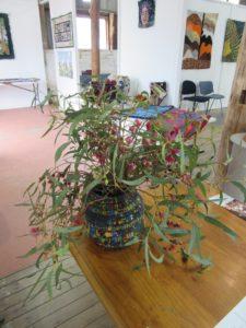 1_arg_vase_by_maggie_whyte_native_flower_from_her_garden