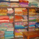 judi_tompkins_wool_blankets