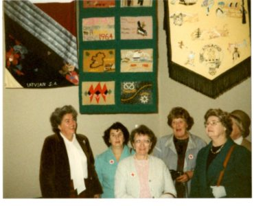 from-left-joyce-emery-connie-hopewell-nellie-gration-pam-whitehead-frances-barton