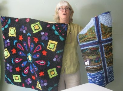 judith_brook_with_rugs_she_designed__hooked