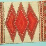 powerhouse_museum_85_836-rag-rugs-_pair_-australia-1920-1930_107431
