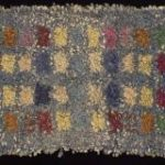 powerhouse_museum_94_179_1_rag_rug_knitted_tufted_aust_1930_171170
