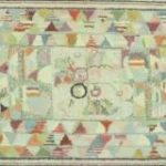 powerhouse_museum_a10952_rug_rag_hook_technique_1930-39_106367