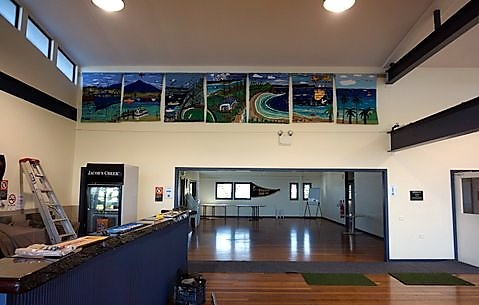 bermagui_surf_lifesaving_club_nsw_australia_rughooked_installation_complete
